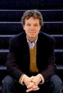 Maarten Nijhoff Asser